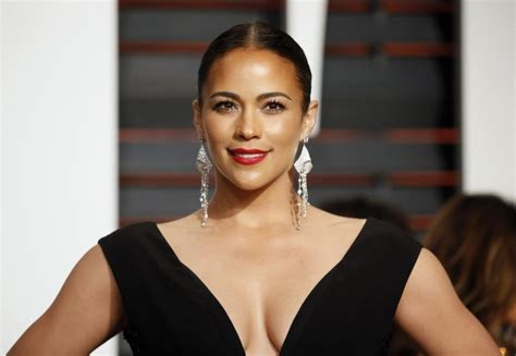actress of mission china mission impossible 5 cast update why is paula patton