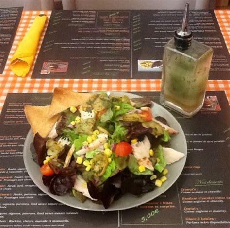 Resto La Grange by Restaurant La Grange 16 Rue Fuzies Castres De Resto