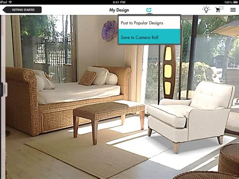interior design games interior house design games online for adults free cool