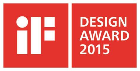 dc design contest 2015 simes producten bekroond met if award 2015 nieuws blog