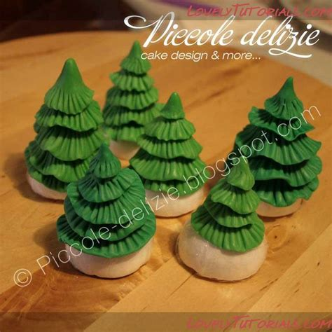 Cake Decorating Supplies Eugene Oregon by 24 Best Images About Trees On Trees