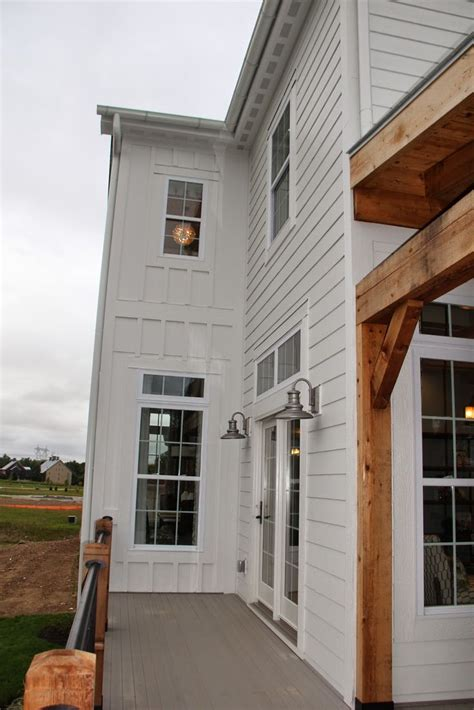 Home Decor Columbus Ohio by 17 Best Images About Parade Of Homes Trail S End 2014 On