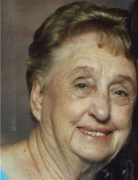 obituary for gertrude bruner walker