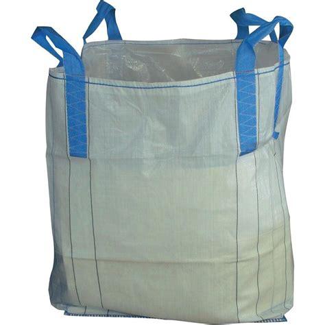 the huge bag of big bag 90 cm x 90 cm x 90 cm from conrad com