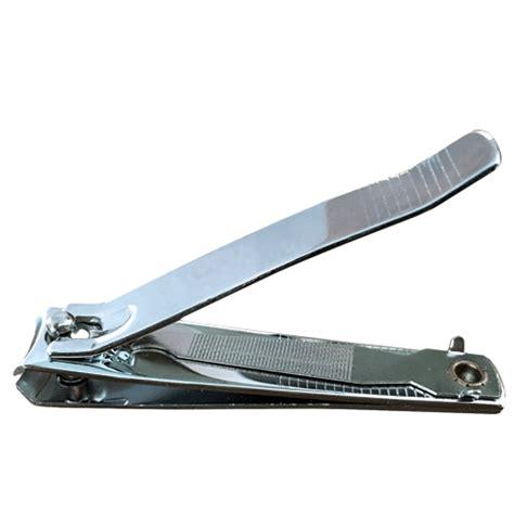 Gunting Seng Flexigo 20 Cm Biru gunting kuku besar 8cm