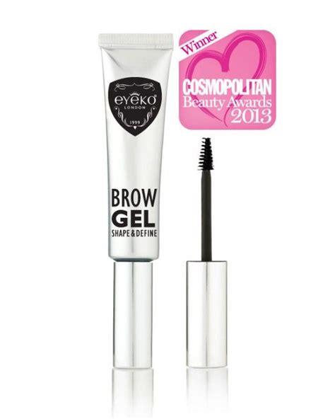 Harga Eyeko Clear Brow Gel best 25 brow gel ideas on nyx brow pencil