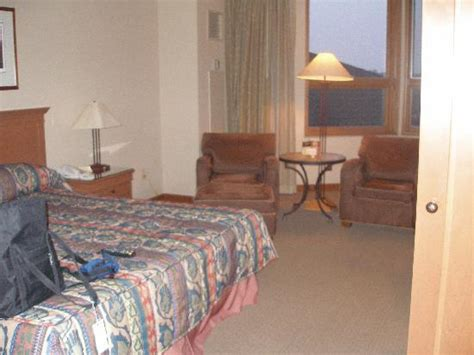 Soaring Eagle Hotel Rooms by 301 Moved Permanently