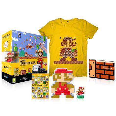 Tomica Limited Edition Mario Kart Luigi mario maker wii u premium pack nintendo official