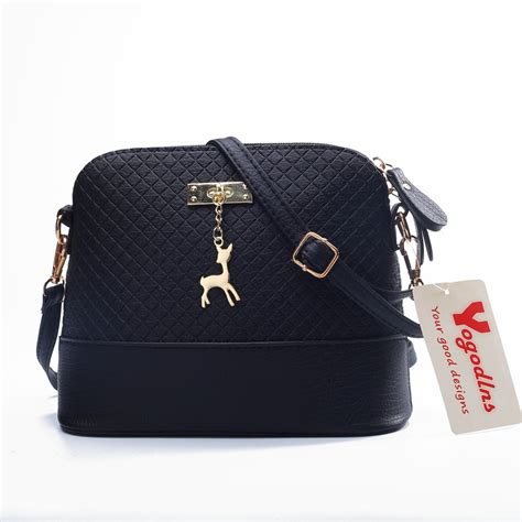 The Gusto Bag Is Shell Shaped Like A Ysl Downtown by Sale 2017 Messenger Bags Fashion Mini Bag With