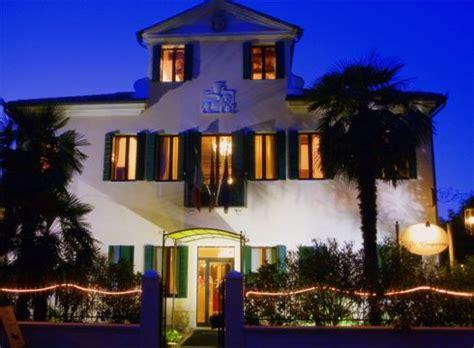 veneto dolo hotel villa gasparini dolo riviera brenta venezia