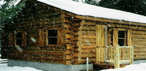 Handcrafted Log Home Builders - woodsmythes handcrafted log homes woodsmythes log homes