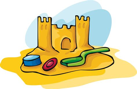 clipart co castle pictures cliparts co