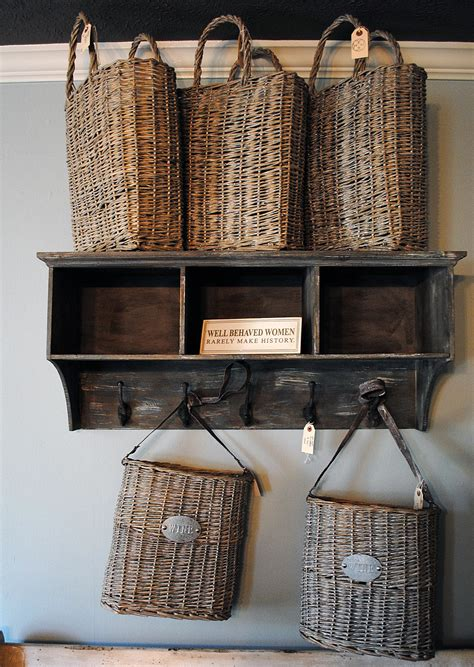 great exles of rustic wall art furniture home great exles of rustic wall art furniture home