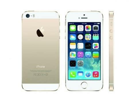 Iphone Se 128gb Grey Gold Silver Garansi Apple Original 1 Th Bnib pris iphone 6s 128gb