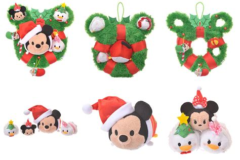Original Disney Tsum Tsum Mini Donald 2017 japan 2017 tsum tsum collection my tsum tsum