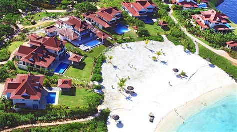 buy a house in seychelles seychelles property real estate