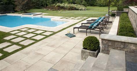 Backyard Pool Updates A Pool Backyard Update Concrete Design Ideas On
