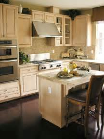 Kitchen Ideas For Small Kitchens With Island by Small Kitchen Photos Small Kitchen Island Modern Small