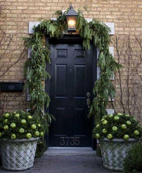 decorado de puertas para navidad c 243 mo decorar puertas de navidad 161 para que pap 225 noel no