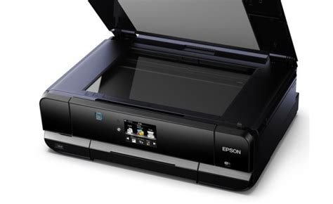 Printer Epson Xp 950 epson expression photo xp 950 review