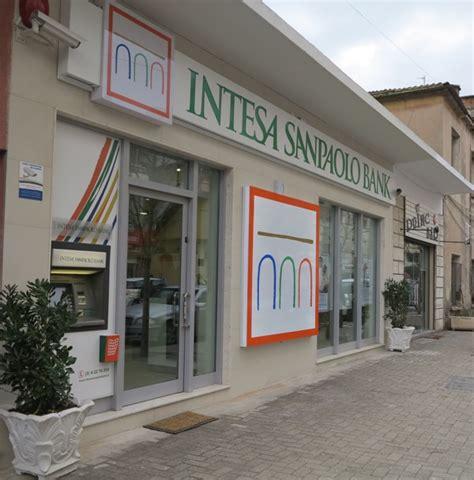 Banca Intesa Sanpaolo Italia by Albania Intesa Sanpaolo Si Conferma Al 4 176 Posto Tra Le