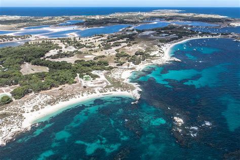 Great Car Deals by Lodge Karma Rottnest Rottnest Island Australia Booking Com