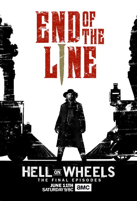 theme music hell on wheels news hell on wheels pagina 2 how forum hell on wheels