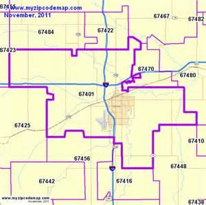 Dodge City Zip Codes Ks Kansas Zip Codes Zip Code Database Zip Code Maps Autos Post