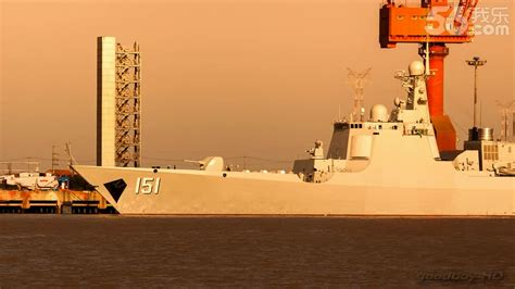 type 052d ddg news amp discussions page 20
