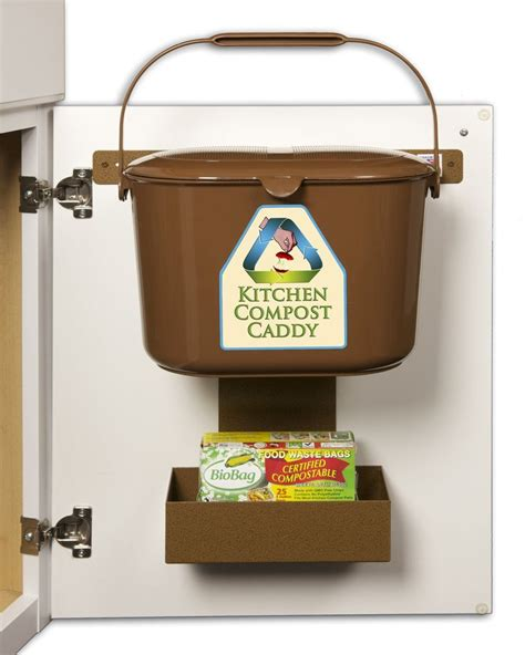under sink compost bin 1000 images about compost on pinterest