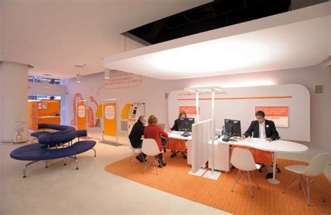 oficinas de ing direct en madrid desaprende qu 233 es una oficina bancaria en naranja ing