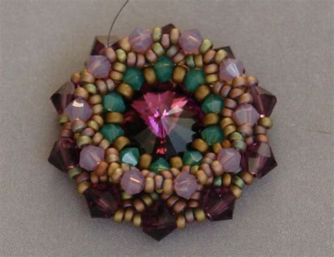 Sidonia Handmade Jewelry - 311 best images about iulie 3 on beaded