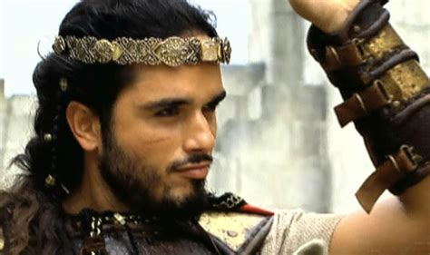 egyptian haircut for men men s hairstyles all you need to know about them