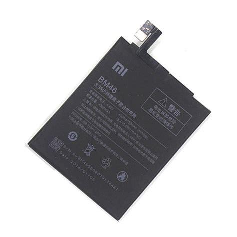 Xiaomi Bm 42 Original Baterai For Xiaomi Redmi Note 1 3g4g 3100mah xiaomi bm4a battery original 4000mah xiaomi redmi pro gegeszoft wholesale mobilephone