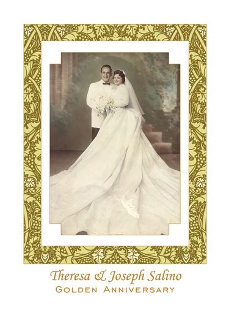 50th Wedding Anniversary Songs by 50th Wedding Anniversary Songs 50th Anniversary