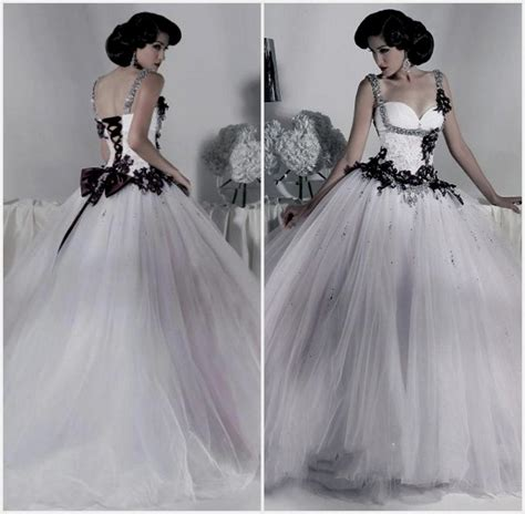 Buy Wedding Dress by Buy Wedding Dresses Flower Dresses