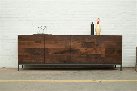 credenza walnut dank walnut credenza for the tall dark and brosome types