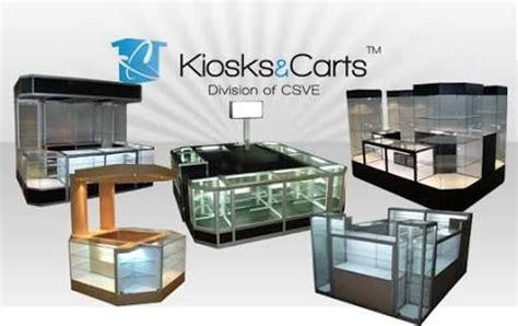 kiosk design maker perfume kiosk in mall google search pharmacy design