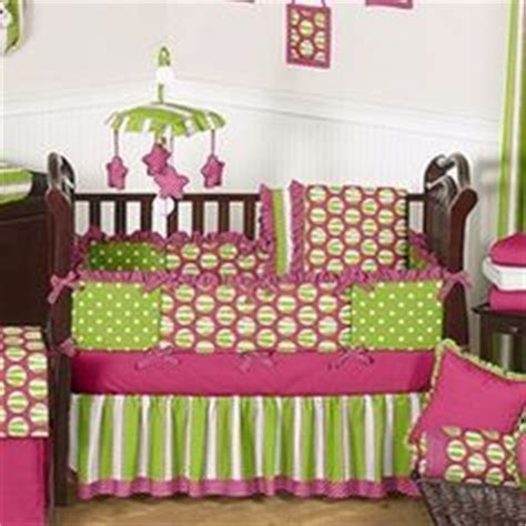 hot pink and lime green comforter sets pink lime green stuff on pinterest limes hot pink and