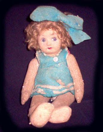 haunted doll chest haunted dolls tales from a truly creepy chest