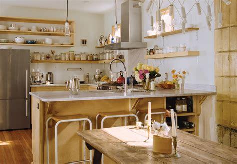 open shelves kitchen design ideas open shelves kitchen design ideas for the simple person