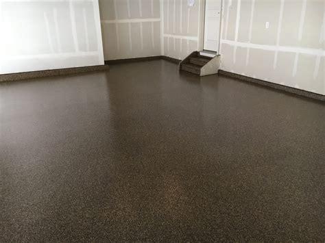 top 28 flooring colorado springs floors direct us floors direct colorado springs carpet