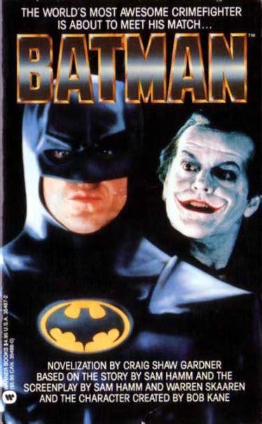 Val Kilmer Batman Meme - batman know your meme