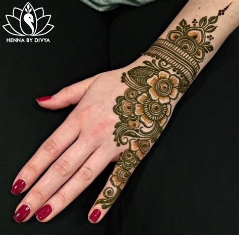 henna tattoo quincy ma 284 best images about henna finger tip wrist cuffs