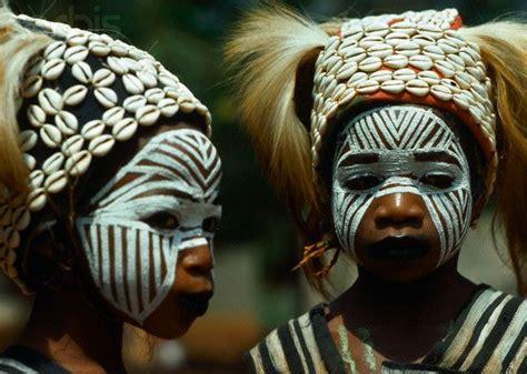 1251 besten tribes bilder auf ethno 1251 besten tribes bilder auf ethno
