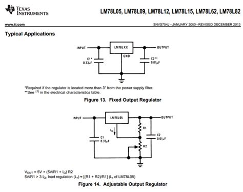constant current diode datasheet current limiting diode datasheet 28 images constant current diode 1n5301ur 1 datasheet
