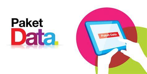 kode bobol kuota telkom terbaru 2018 cara mendapat kuota gratis kartu 3 tri 30gb 3gb extra