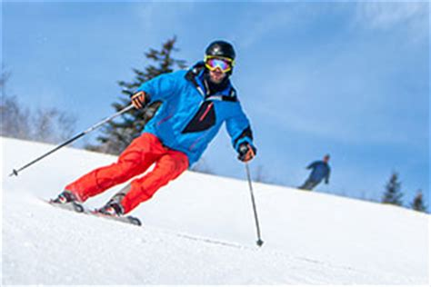 i ski and ride learn to ski or snowboard pocket communication guide books ski school
