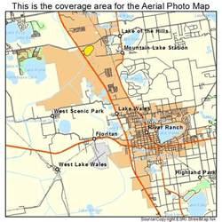 map of lake wales florida aerial photography map of lake wales fl florida