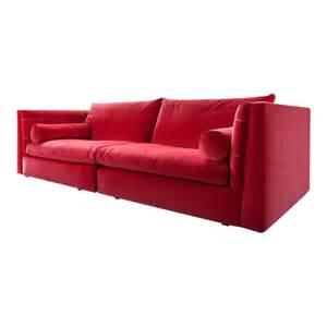 classic italian design sofa